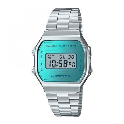 Casio-Collection