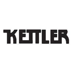 Juwelier Kettler