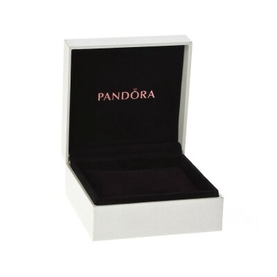 PANDORA Armband 590702HV Kugelverschluß