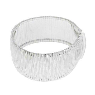 Kettler Armband Silber 925/- 19 cm 50005535