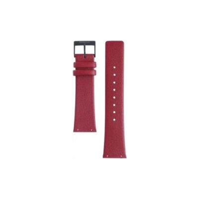 Bering Leder Ersatzbänder für Uhren