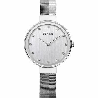 Bering Damenuhr Classic 12034-000