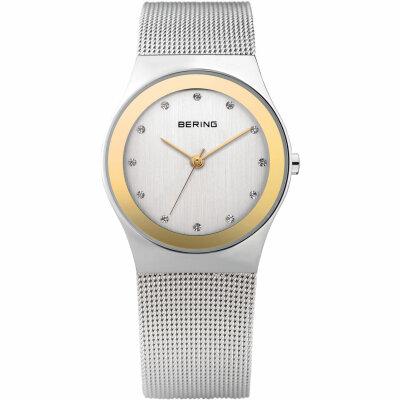 Bering Damenuhr Classic 12927-010