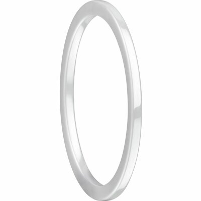 Bering Innenring 564-50-X0 Keramik weiß Ultraschmal
