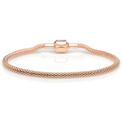 Bering Armband 613-30-X0