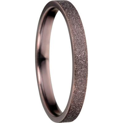 Bering Kombiring Diamantiert IJ13440