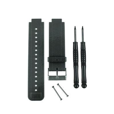 Garmin Ersatzarmband für vivosmart  010-012157-02