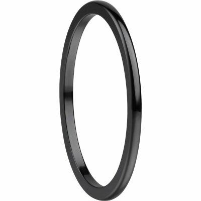 Bering Innenring 564-60-X0 Keramik schwarz Ultraschmal