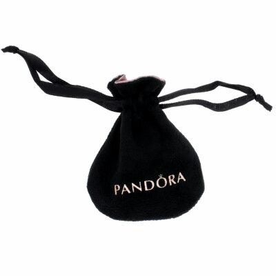 PANDORA ROSE Ring 186314 Glänzender Wunsch