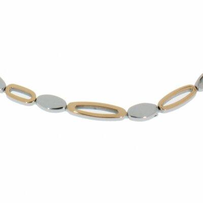 CEM Armband multicolor 4-200381-001