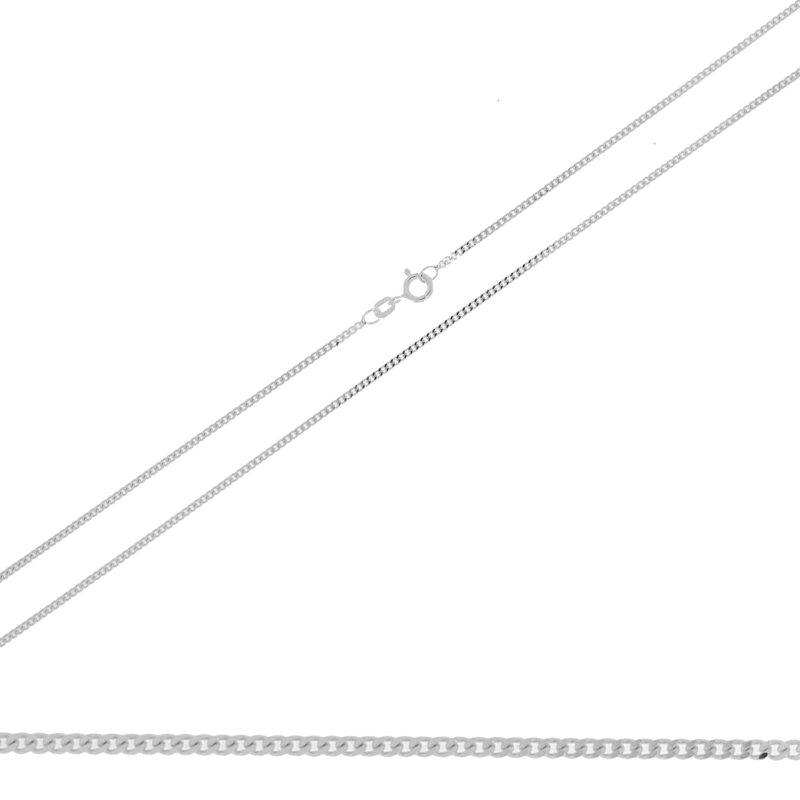 Kette Flachpanzer 333/- WG 42 cm -014/21/P0358/42