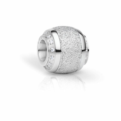 Bering Charm SparklingLove-1