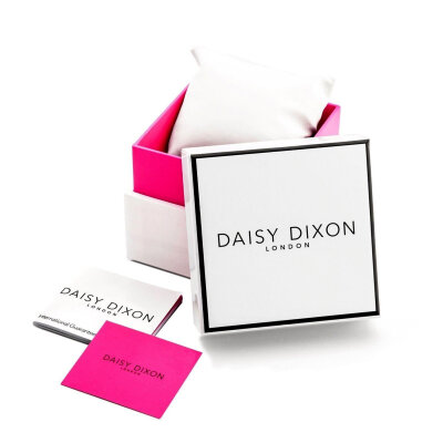 Daisy Dixon Laura DD087BGM