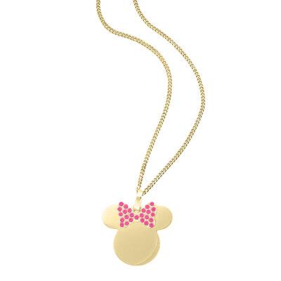 SO COSI Kette loves Disney - IM Your Minnie II NGP-WDM002...