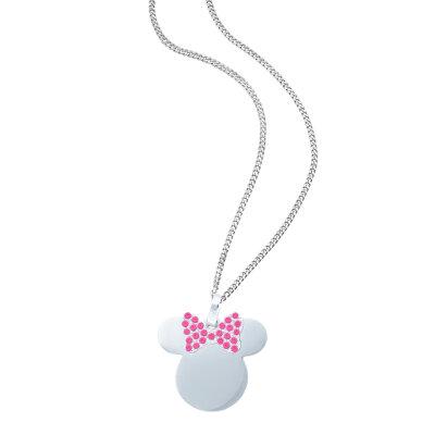 SO COSI Kette loves Disney - IM Your Minnie II NSP-WDM002...