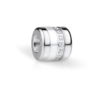 Bering Charm-Set silber 613-10-X0 + BestFriend-1