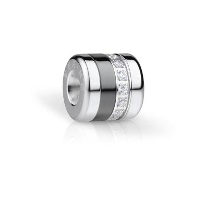 Bering Charm-Set silber 613-10-X0 + BestFriend-2