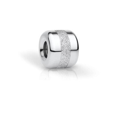 Bering Charm-Set silber 613-10-X0 + Faith-1