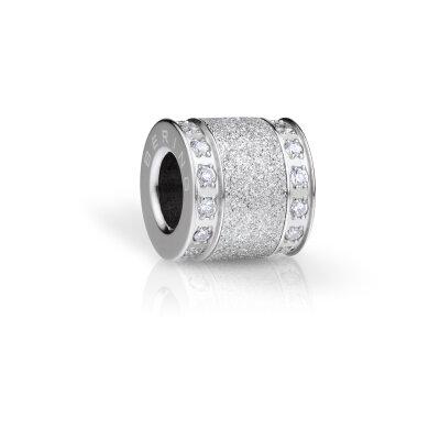 Bering Charm-Set silber 613-10-X0 + Star-1