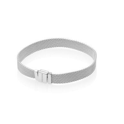 PANDORA Reflexions Armband 597712