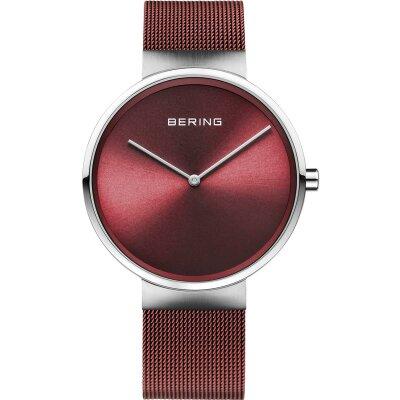 Bering Damenuhr Classic 14539-303