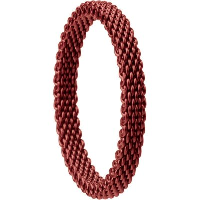 Bering Innenring 551-40-91 Milanaise rot