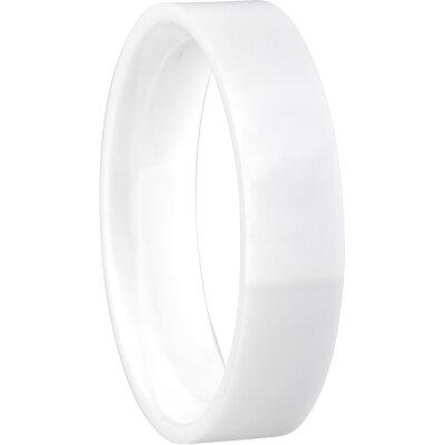 Bering Innenring 550-50-X2 Keramik weiß