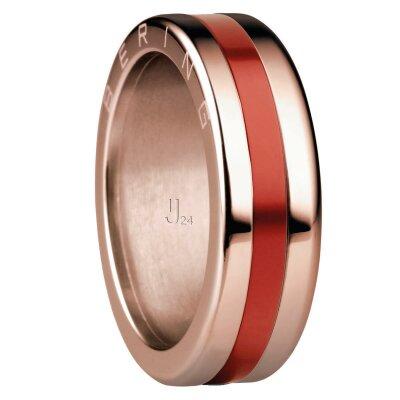 Bering Kombiring Aluminium IJ16175