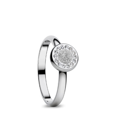 Bering Innenring 577-11-X1 Element Silber/Stardust