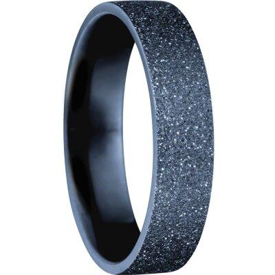 Bering Innenring 557-79-X2 Stardust blau breit