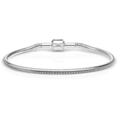 Bering Armband 615-10-X0