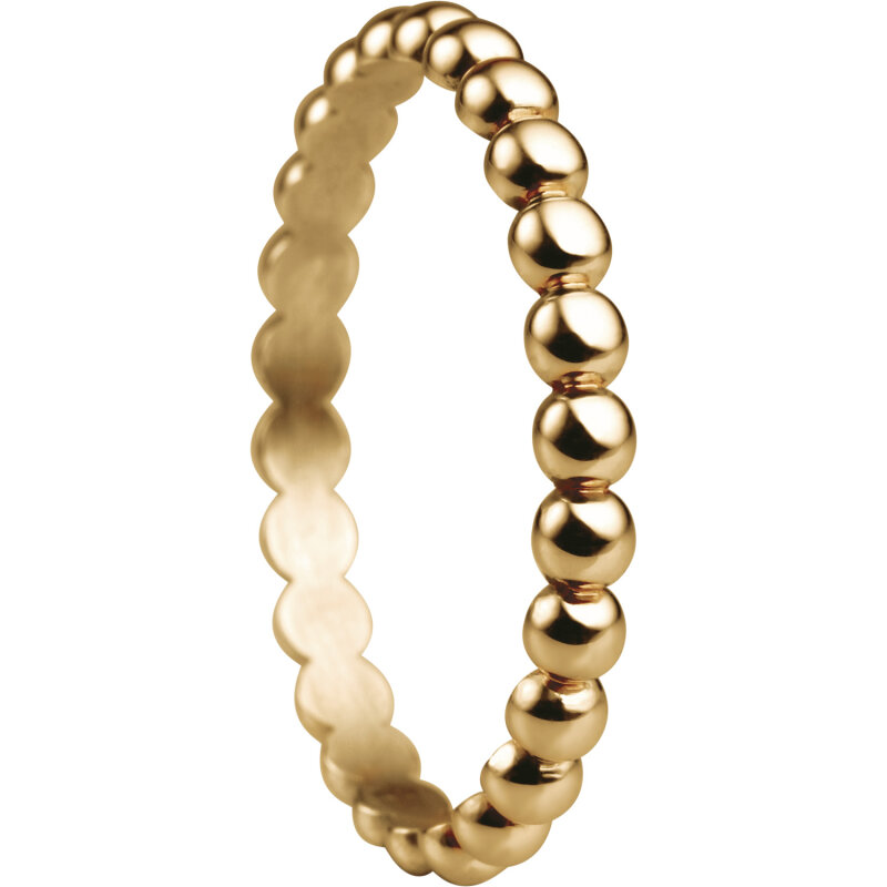 Bering Innenring 552-20-81 -Hope- gold