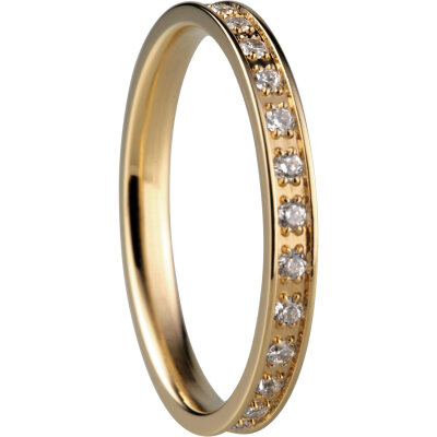 Bering Innenring 556-27-71 -Faith- gold