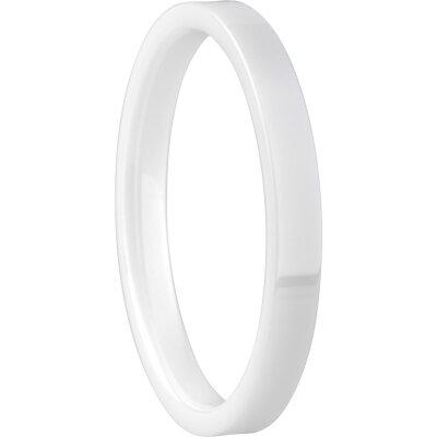 Bering Innenring 554-50-X1 Keramik weiß