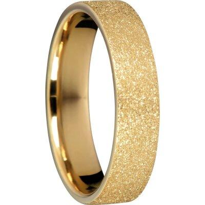 Bering Innenring 557-29-X2 Stardust gold breit
