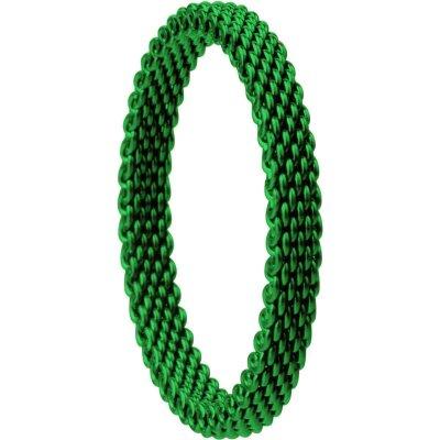 Bering Innenring Milanaise grün 551-55-X1