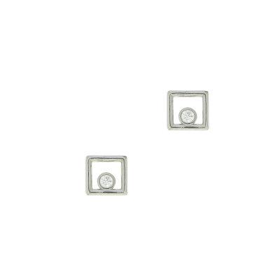 CEM Schmuckset 925/- Sterlingsilber 5-210015-001