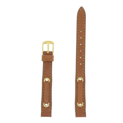 Kettler Lederband braun 10mm 21078