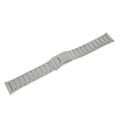Boley Ersatzband Edelstahl 22 mm 2855 203120