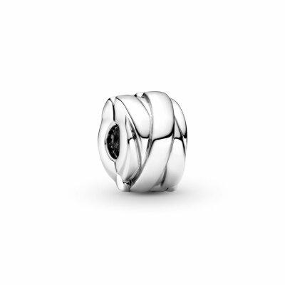 PANDORA Clip 799502C00 Ribbons