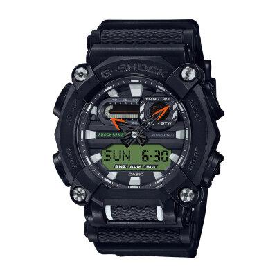 Casio G-Shock GA-900E-1A3ER