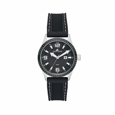 Adora Nautic Armbanduhr AN2214