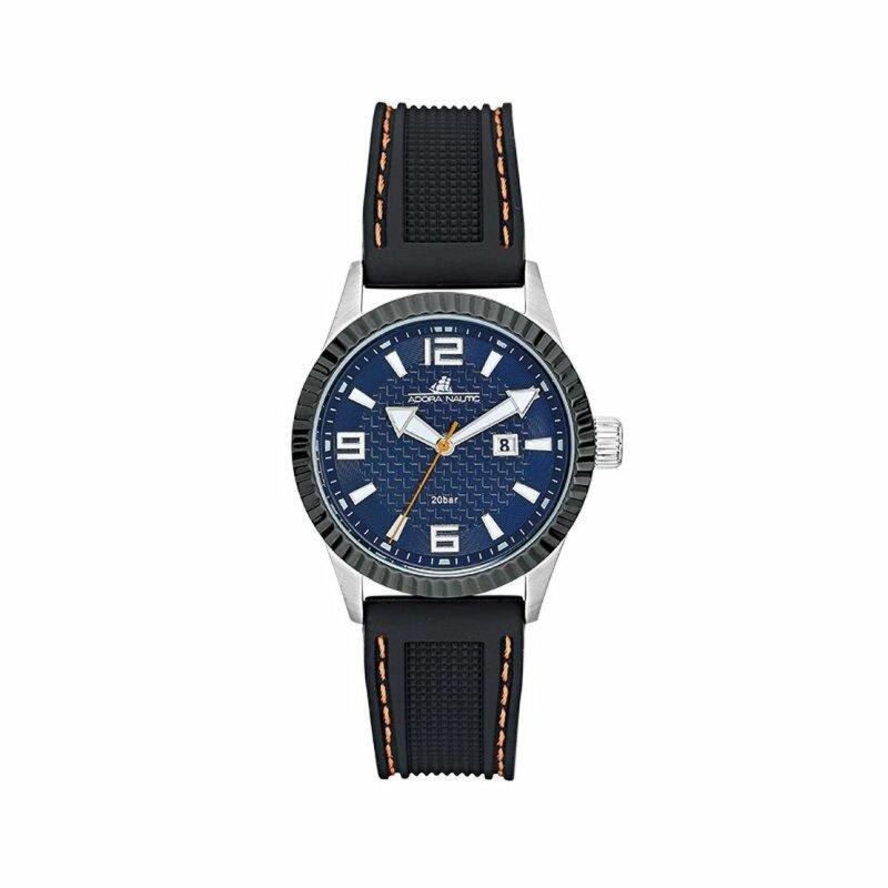 Adora Nautic Armbanduhr AN2212