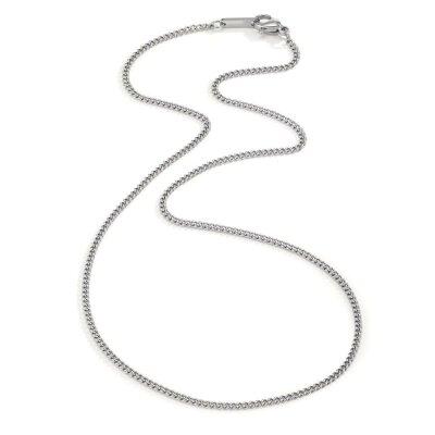 TeNo Halskette Essential 595253 1,8 mm