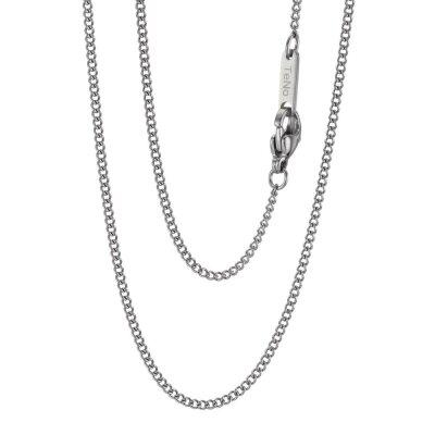 TeNo Halskette Essential 595241 1,5 mm