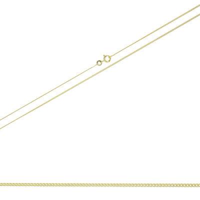 Kettler Flachpanzerkette 333/- GG 50 cm 20074004
