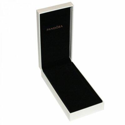 PANDORA Schmuck-Box Ketten P4033
