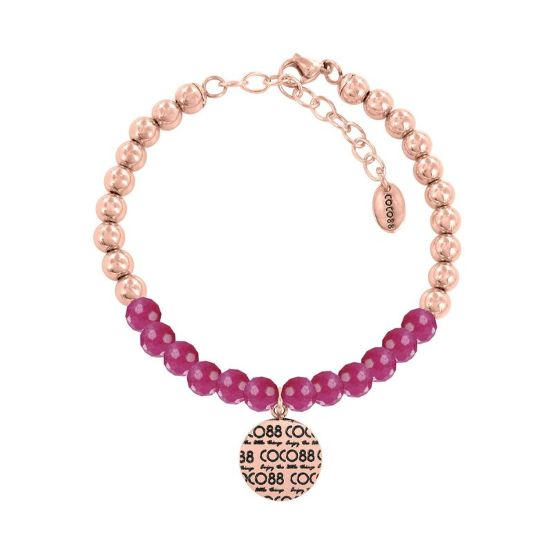 COCO88 Armband 8CB-14012 - 17-22 cm New Collection