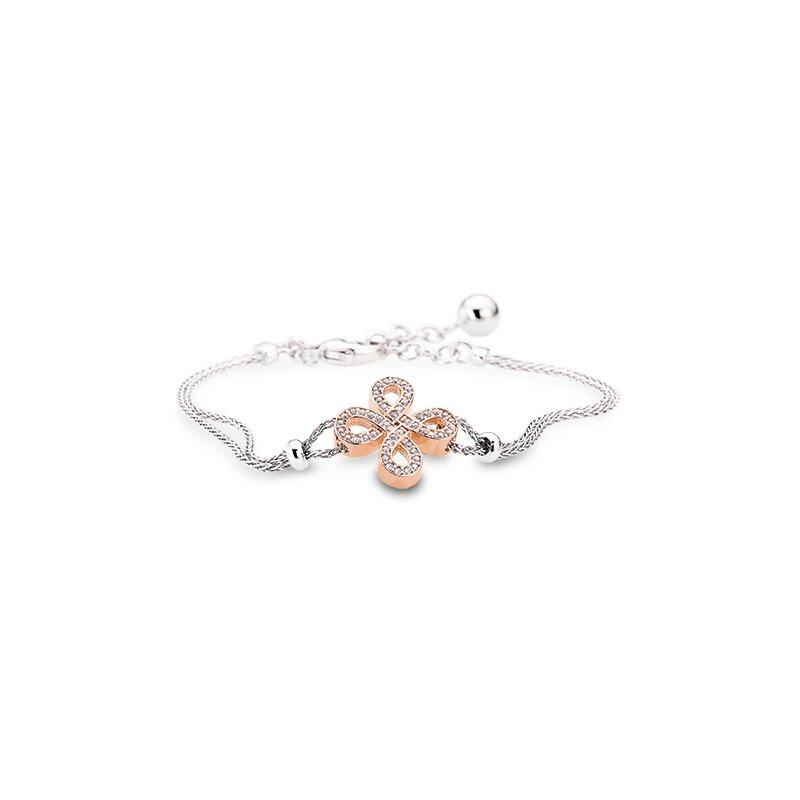 CEM Armband PR6624 925/- Sterlingsilber