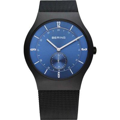 Bering Herrenuhr Classic 11940-227